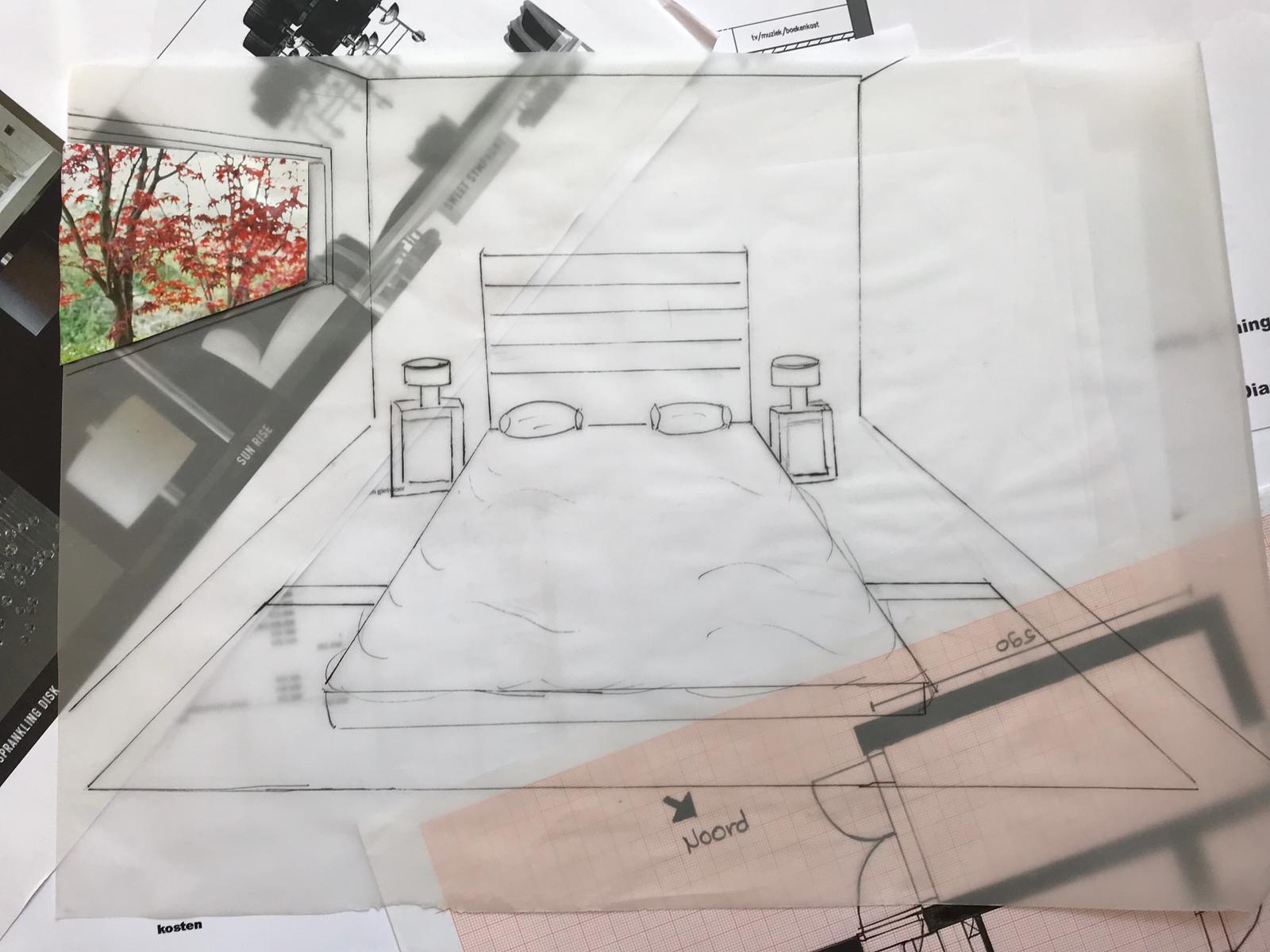 Advies voor uw interieur in [pb-city]