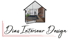 Dias Interieur Design