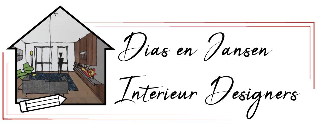 Dias en Jansen Interieur Designers